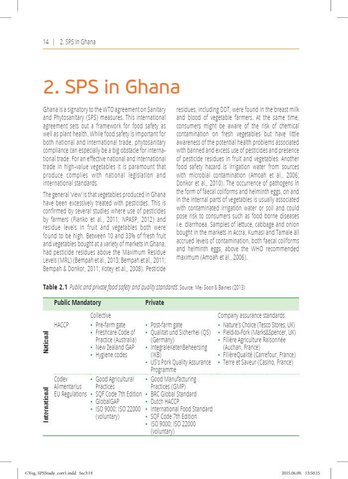 SPS-Study_014 – HortiFresh